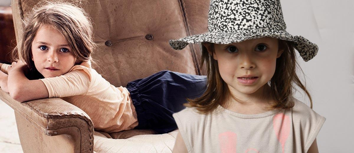 The Little Nordic Shop - e-shop pro děti