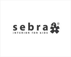 Sebra - The Little Nordic Shop - e-shop pro děti