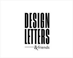 Design Letters - The Little Nordic Shop - e-shop pro děti