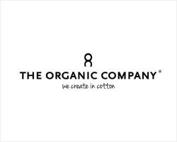 The Organic Company - The Little Nordic Shop - e-shop pro děti