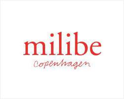 Milibe - The Little Nordic Shop - e-shop pro děti