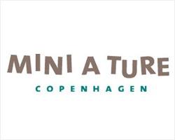 Mini A Ture - The Little Nordic Shop - e-shop pro děti