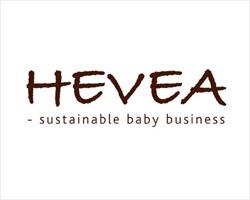 HEVEA - The Little Nordic Shop - e-shop pro děti