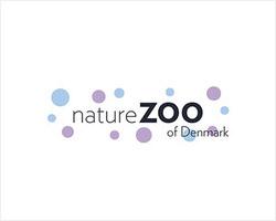 NatureZOO - The Little Nordic Shop - e-shop pro děti