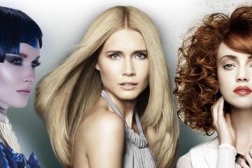 Hledáte nové účesy pro dlouhé vlasy, které se hodí na nošení do kanceláře? Opět jsme pro vás našli ty nejlepší – podívejte se na 50 účesů ve fotogalerii!
