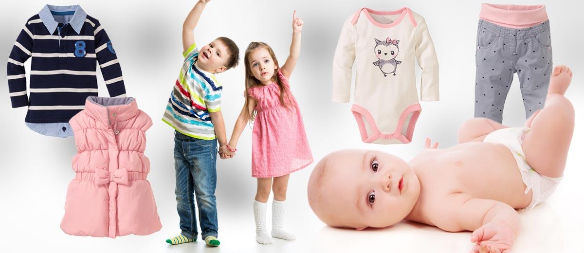 54da3648c00 Vtipné body je ideální dárek pro miminko!