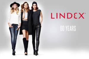 Výroční kolekce Lindex nám má do šatníku přinést ikonické nadčasové a snadno kombinovatelné kousky.