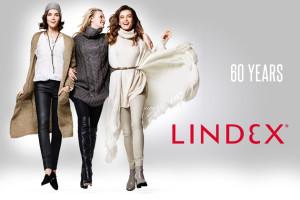 Lindex svoji výroční kolekci koncipoval jako podzimní. Takže pleteniny a zas pleteniny – rozhodně po některém ikonickém kousku sáhněte!
