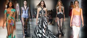 Inspirujte se italskou noblesou z Milána. Podívejte se na plesové šaty z dílen prestižních italských designérů ať víte, v čem letos na ples!