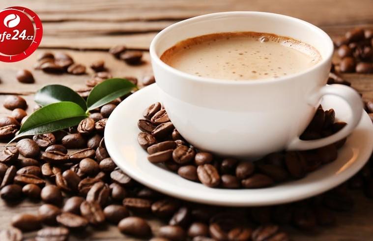 Naučte se vychutnat si chuť čerstvě pražené kvalitní kávy. Objednejte si kávu na Kafe24.cz s donáškou do domu zdarma.