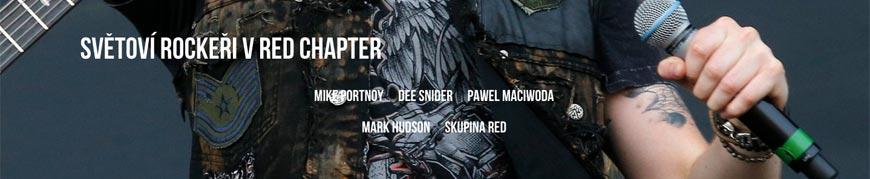Umění ambigramu Marka Palmera propadla nejedna rocková hvězda.