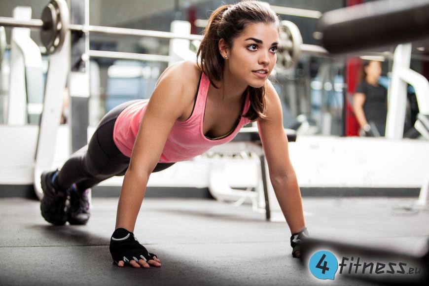 Plánujte lekce ve svém fitness nebo v jich sportovních zařízení bez zbytečného chaosu! Využijte nový rezervační systém 4fitness.