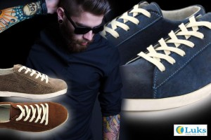Tradiční kecky – fenomén hipsterů a jejich jedinečného přístupu k oblékání, včetně povýšení kecek na piedestal nejluxusnější obuvi
