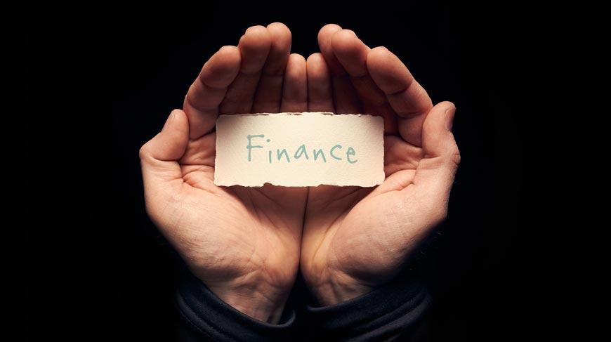 Každého v životě občas potrápí finance. Důležité je vědět, kde hledat pomoc. Řešením může být rychlá krátkodobá půjčka.