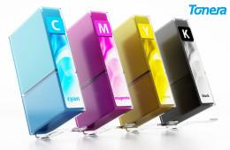 Už máte svého dodavatele kvalitních, ale levných cartridge pro vaši tiskárnu?