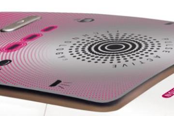 Dokonalá epilace je dnes standard. Doma vám s ní pomůže přístroj Rowenta IPL Derma Perfect Pro Precision.