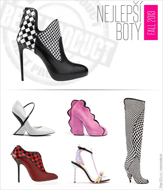 img-01-the-best-fall-2013-boty-obuv-topanky-cz