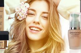 Pevonia Botanica je značka přírodní kosmetiky, se kterou pracují nejprestižnější kosmetické salony po celém světě. Vyzkoušejte ji i vy!