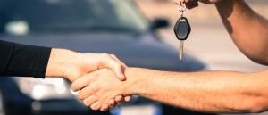 Auto bez bazaru koupíte i prodáte pomocí služby Fairplayauto.cz