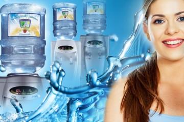 Pít, pít a pít –to je základem pro naše zdraví a krásu. Záleží však rovněž na tom, co pijeme. Pro kvalitní pitní režim je ideální barelová pramenitá voda.