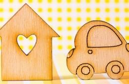 Dřevostavby jsou synonymem pro moderní bydlení!