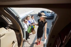 Levné letenky z Prahy využijete pro byznys, dovolené i nakupování.