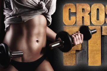 CrossFit v podstatě není sport v pravém slova smyslu. Je to funkční tréning chytře kombinovaných různých typů cvičení, který vede k dokonalé postavě.
