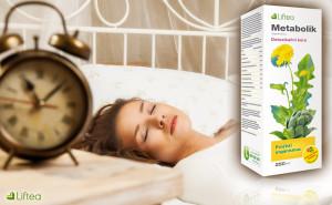 Probuďte se. Lék na proti jarní únave extistuje!