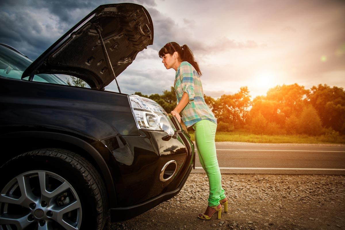Díky levným autopůjčovnám s dobrými službami nemusíme umět všechno! Nové služby autopůjčoven s dlouhodobým pronájmem vyjdou navíc levněji, než koupě a péče o vlastní auto.