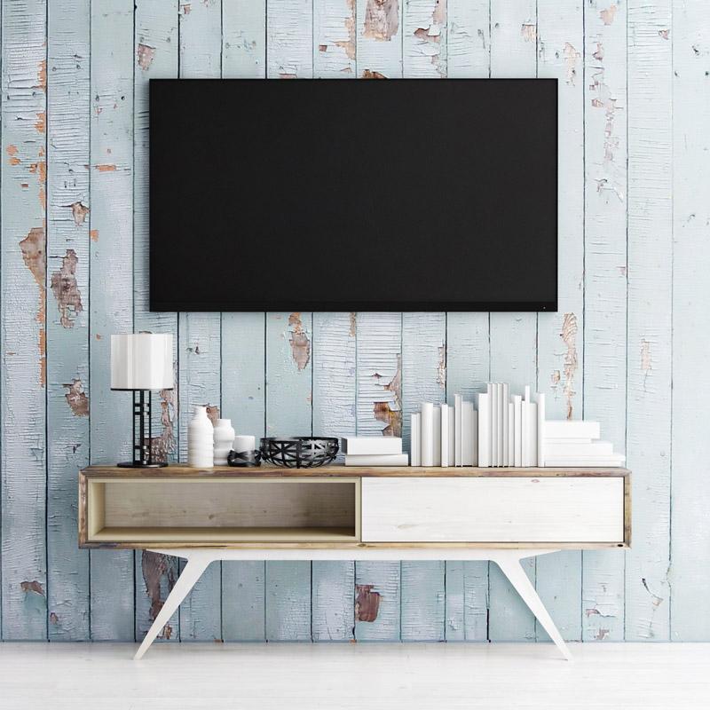 Kvalitní TV stojany a držáky vám umožní skvělý zážitek ze sledování televize.