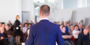 Konference MotivP Business Brunch je tentokrát na téma Kritické myšlení. Je určena pro personalisty i management firem.