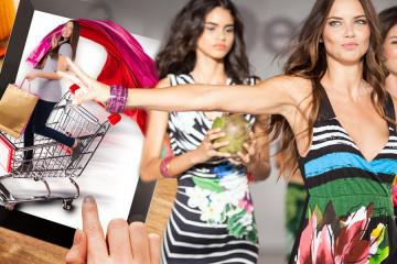 Proč byste měli jako milovníci módy a trendů nakupovat na Mall.cz? Možná ani nevíte, co vše si zde do šatníku pořídíte.