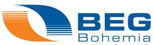 logo-BEG-regay.cz