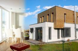 Nová plastová okna, kvalitní hliníková okna i nové dveře, dodají vašemu bydlení nejen nový vzhled, ale i tepelný komfort. Vsaďte vždy na kvalitu.