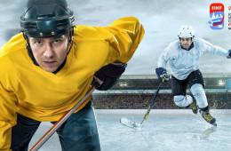 Připravte se na oblíbený sportovní svátek – již 6. května začíná MS v hokeji 2016 a my víme, kde nejlépe sledovat všechny aktuální události.