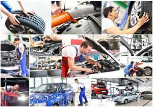 Hledáte kvalitní autoservis? Servis KODECAR se zaměřuje na značky Mazda, Mitsubishi, Citroën, Mercedes a Brabus. Najdete jej v Ostravě, Opavě a Hradci Králové.