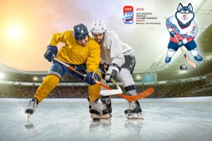 MS v hokeji 2016 začíná 6. května 2016. Sledujte jej na portálu Ms-v-hokeji.cz.