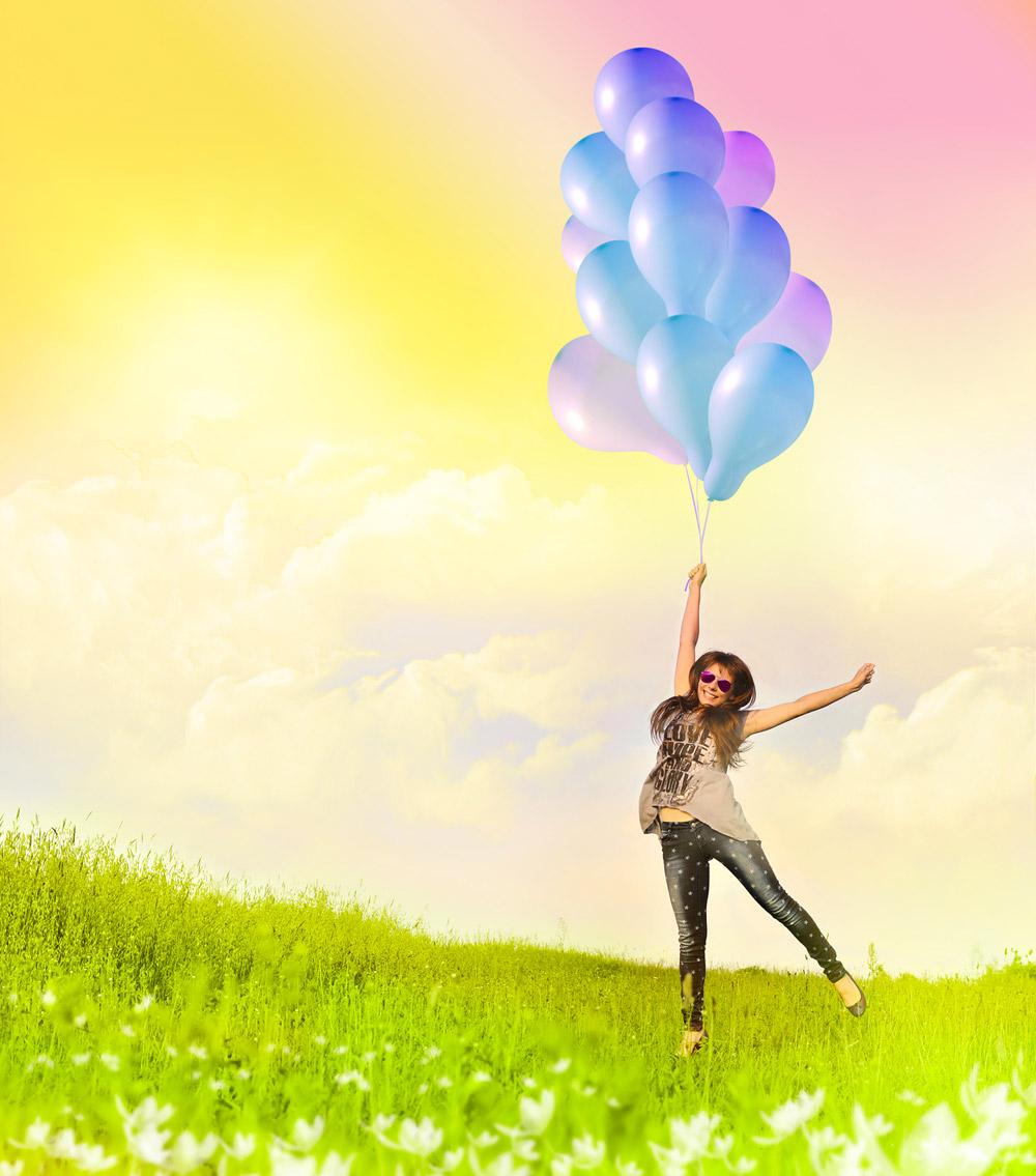 Naleznete opět svoji rovnováhu i energii. Therapy Center se specializuje na osobní rozvoj, koučink a psychoterapii výhradně pro ženy a dívky.