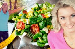 Potřebujete zhubnout nebo se chcete začít stravovat zdravěji? Nejlepší cestou je jídelníček na míru sestaven profesionálním výživovým poradcem.