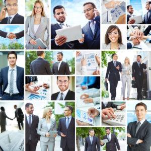Studium LLM prohloubí vaše znalosti obchodního práva