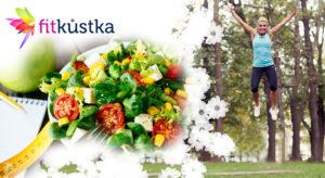 Kvalitní výživové poradenství a jídelníček na míru vám poskytne Fitkůstka.cz.