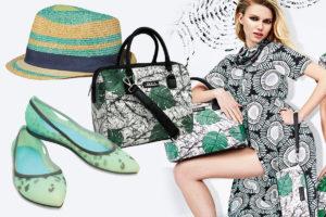 Poznali byste v těchto elegantních flat botách Crocsky? Svým vzhledem je perfektně sladíte do dokonalých outfitů.