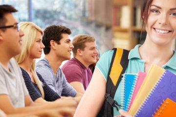 Zdokonalte se a získaje poznatky v oblasti moderního managementu. MBA online zvládnete studovat vedle svého zaměstnání. Studovat lze navíc v češtině.