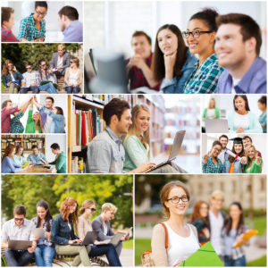 Investice do MBA studia se vyplatí nejen nám samotným, kdo chceme profesně a osobnostně růst, ale i našim zaměstnavatelům.