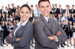 MotivP připravil další setkání Business Brunch pro personalisty a manažery. Témata pro podzim 2016 jsou již známá.