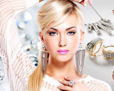 Hledáte krásné šperky za dostupnou cenu? Swarovski šperky, nebo přesněji šperky se Swarovski křišťály, nabízí kouzlo, kterému nelze nepodlehnout.