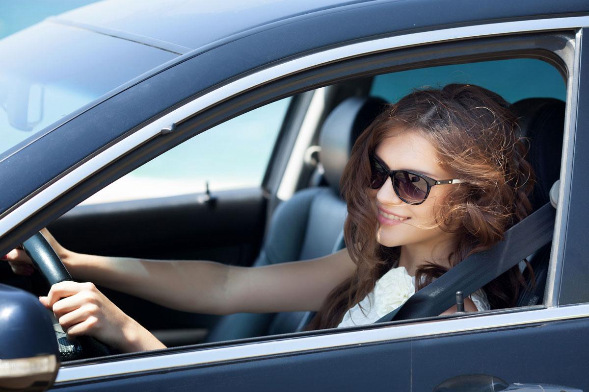 Hledáte moderní autoškolu? VIP autoškola Praha nabízí nejen moderní a individuální přístup, ale i jednu specialitu. Tou je autoškola pro ženy.