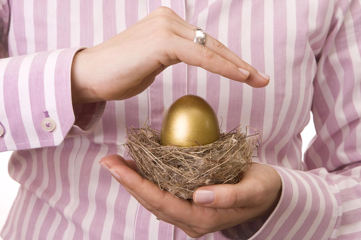 Mikro půjčka rozhodně není zlaté vejce, ale pomoc, která vám při krátkodobých finančních potížích vytrhne trn z paty.