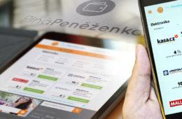 Pojďte levně nakupovat! Nákupy na Aliexpress v rámci Aliexpress Day, české dny bez poštovného i Black Friday jsou ještě levnější s cashback nákupy.