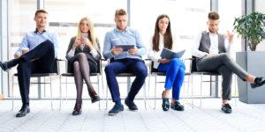 Zajímá vás aktuální nabídka práce ve vašem oboru nebo ve vašem okolí? Hledejte si nový job pomocí portálu Personalistika.cz.